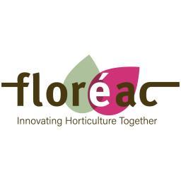 Logo Floréac